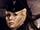 Maigret (Ilsa: She Wolf of the SS)