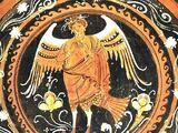 Sirens (Greek Mythology)