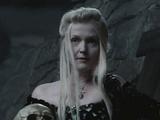 Lady Van Tassel (Sleepy Hollow)