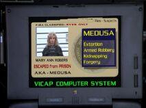 Medusa008