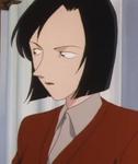 Yoko Araide (Case Closed)