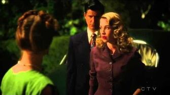 Agent_Carter_2x07_scenes_Whitney_shooting_Ana
