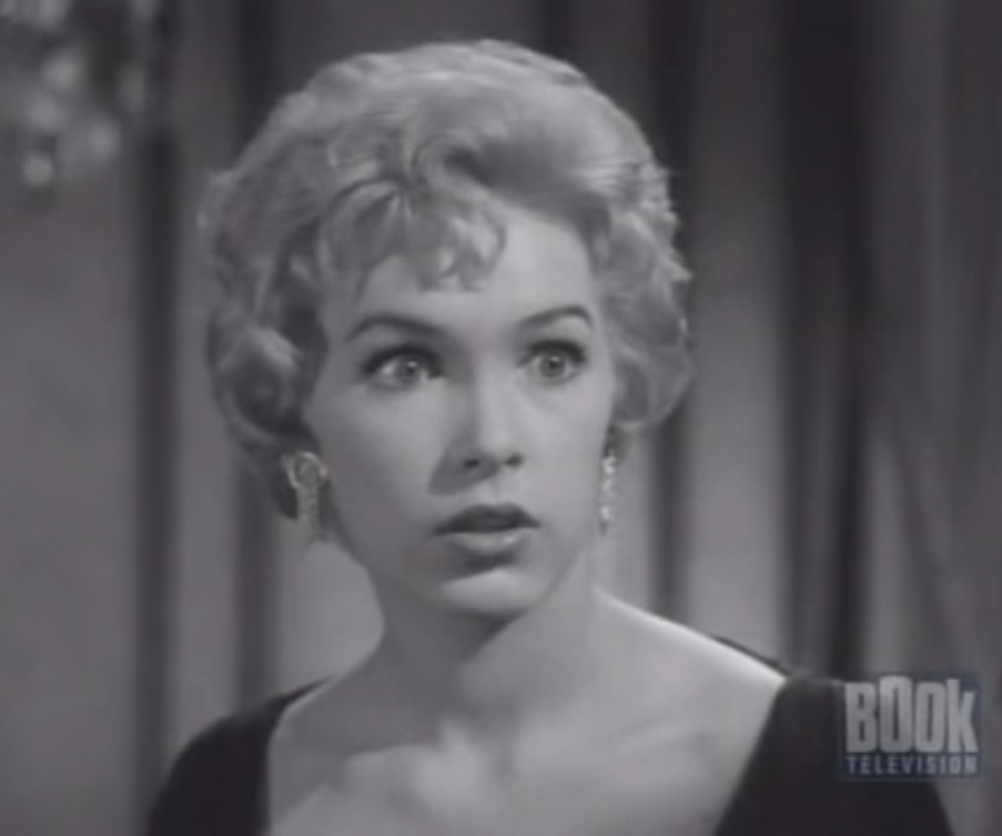 Judy (Alfred Hitchcock Presents)