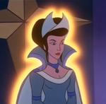 Evil Fairy (Beauty and the Beast)
