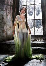 Bride-van-helsing-Verona