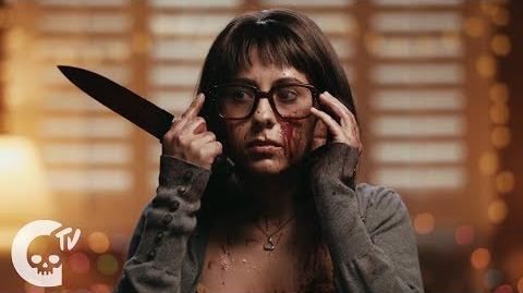 The_Chosen_-_Scary_Short_Horror_Film_-_Crypt_TV