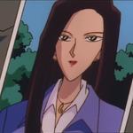 Kazumi Tatsumi (Case Closed)