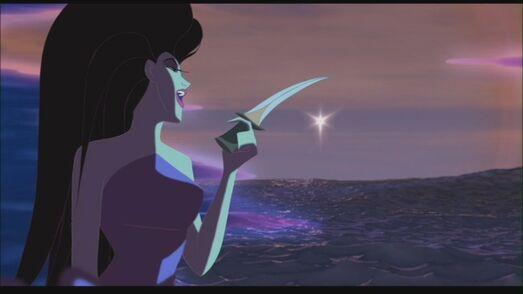 Sinbad-Legend-of-the-Seven-Seas-animated-movies-17598144-950-534