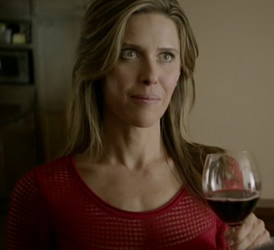 Vanessa Miller (Accidental Obsession)