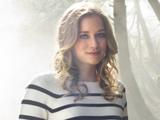 Amy Hughes (Dead of Summer)