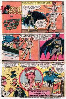 Hostess Batgirl.jpg