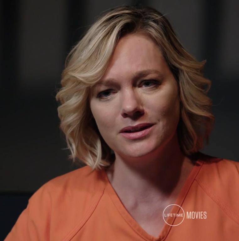 Annie Weaver (Am I a Serial Killer?)
