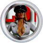 Ilsa (She Wolf of the SS)