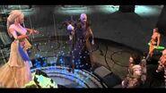 Bard's Tale - Choose Caleigh Ending 01