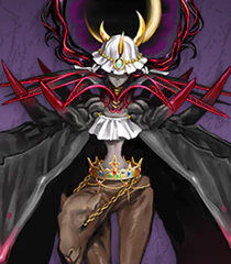 Gremory 3 - Bloodstained.jpg