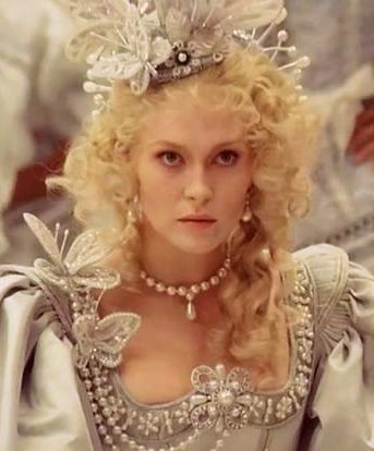 Milady de Winter (The Three Musketeers)