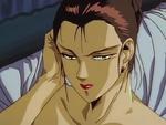Yuka's Mother (The Rapeman)