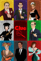 Clue-christopher-ables