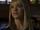 Samantha Drake (Smallville)