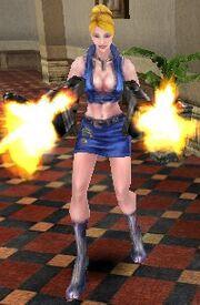 Hooker1C NitroFamily.jpg