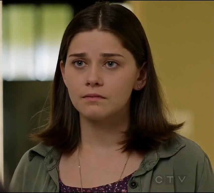 Emily Price (Conviction)