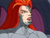 Spider-Man The Animated Series Season 4 9 Screenshot