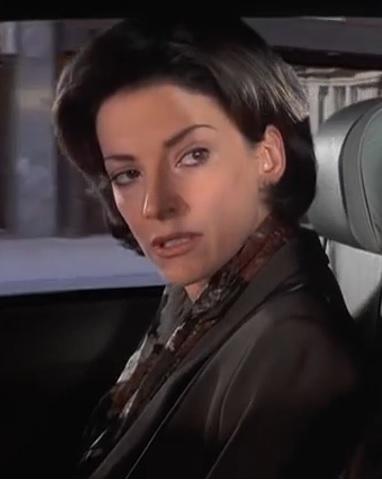 CEDJunior/Mrs. Hamilton (Seinfeld)