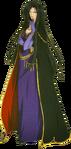 Hilda (Fire Emblem: Genealogy of the Holy War)