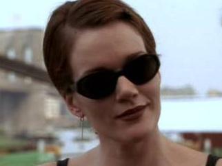 Deborah Latrell (Law & Order: SVU)