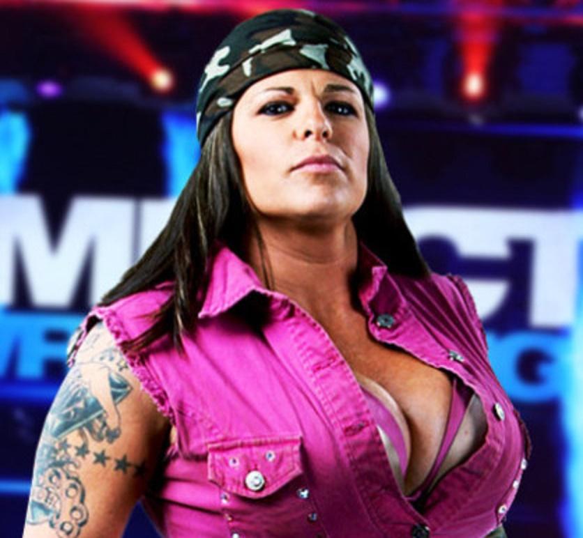 ODB (TNA)