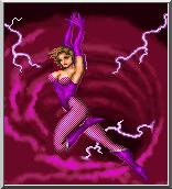 Tempest 3 - Bloodstorm.png