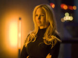 Nina Williams (Tekken 2010)