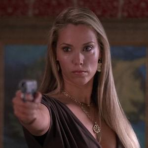 Olivia Whitfield Gun.png