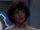 Danielle Atron (The Secret World of Alex Mack)