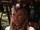 Tira (Xena: Warrior Princess)