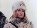 Ilsa (Ilsa the Tigress of Siberia)
