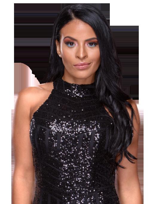 Zelina Vega (WWE)
