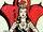 Fay Morgan/Morgana (Super-Mystery Comics)