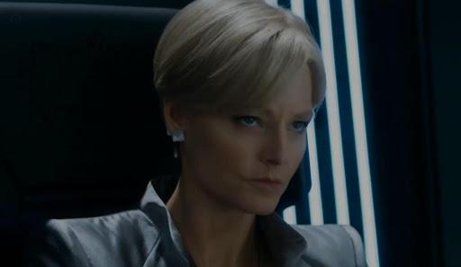 Jessica Delacourt (Elysium)