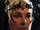 Queen Bavmorda (Willow)