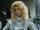 Doalfe/Ms. Xenobia (Dr. Alien)