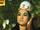 Queen Akiba (Taur The Mighty)