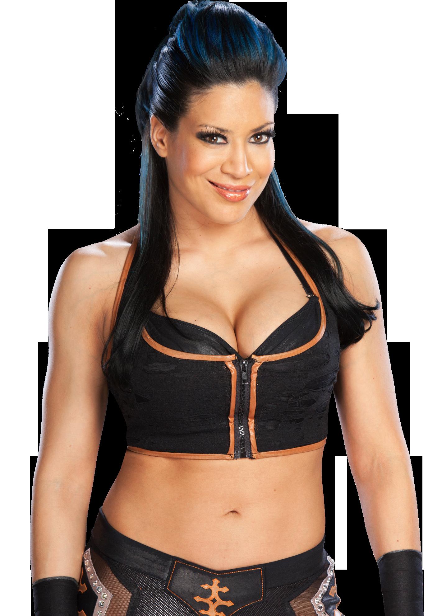 Melina (WWE)