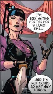 Punchline (Batman)