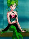 Tellu (Sailor Moon S)
