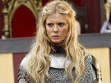 Morgause (Merlin)