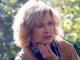 Hazel Burroughs (Honeymoon From Hell)