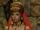 Queen Antinea (Journey Beneath the Desert)
