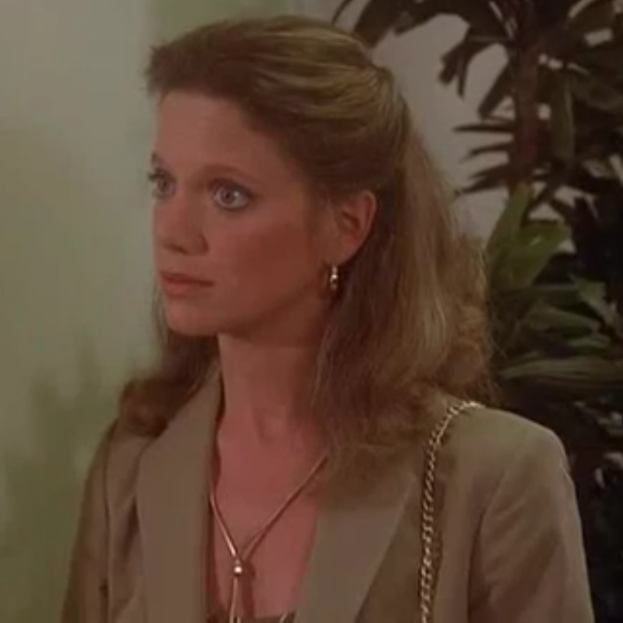 Christine Richards (Magnum P.I.)