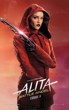 Alita Battle Angel Character Poster 08.jpg